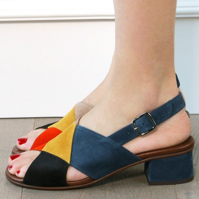 sandals woman chie mihara quiritazeus taupe 6950