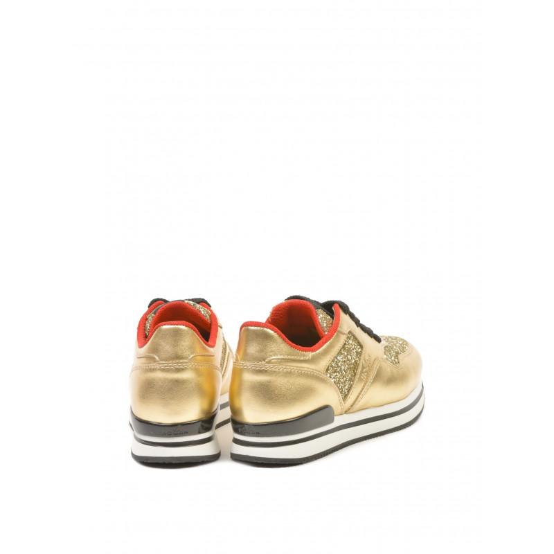 sneakers woman hogan club gyw2220v280677g210 392