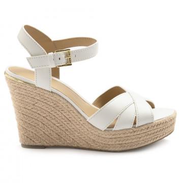 sandalen damen michael kors 40s0uzms1l085 6808