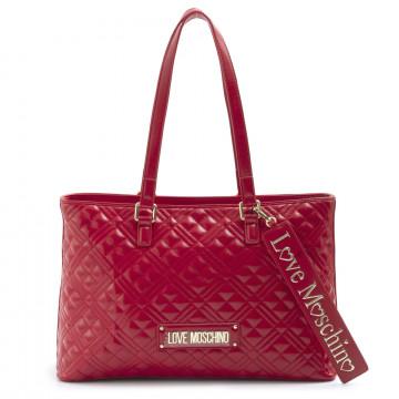 handtaschen damen love moschino jc4001pp1ala0500 6526