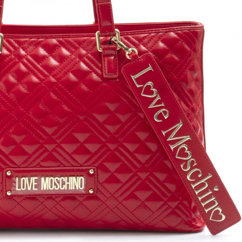 handbags woman love moschino jc4001pp1ala0500 6526