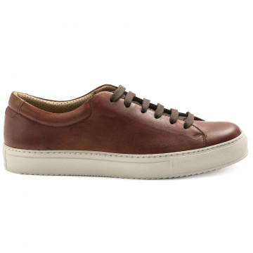 sneakers man j wilton 732glove wash tigaro 6866
