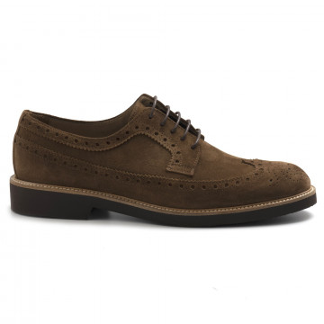 lace up man j wilton 118light cach noce 6941