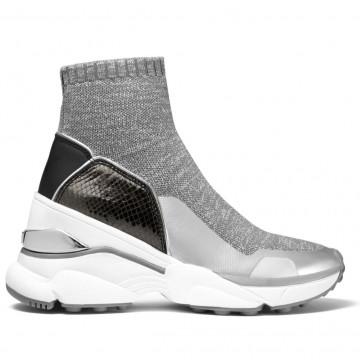 sneakers damen michael kors 43r0mkfe9d043 6562