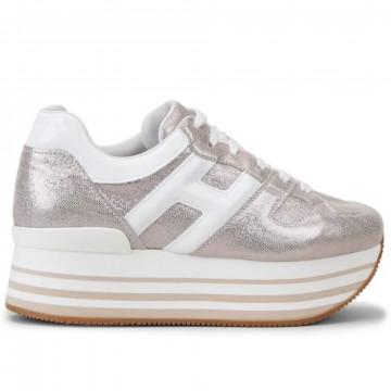 sneakers damen hogan hxw2830t548n580qww 6497