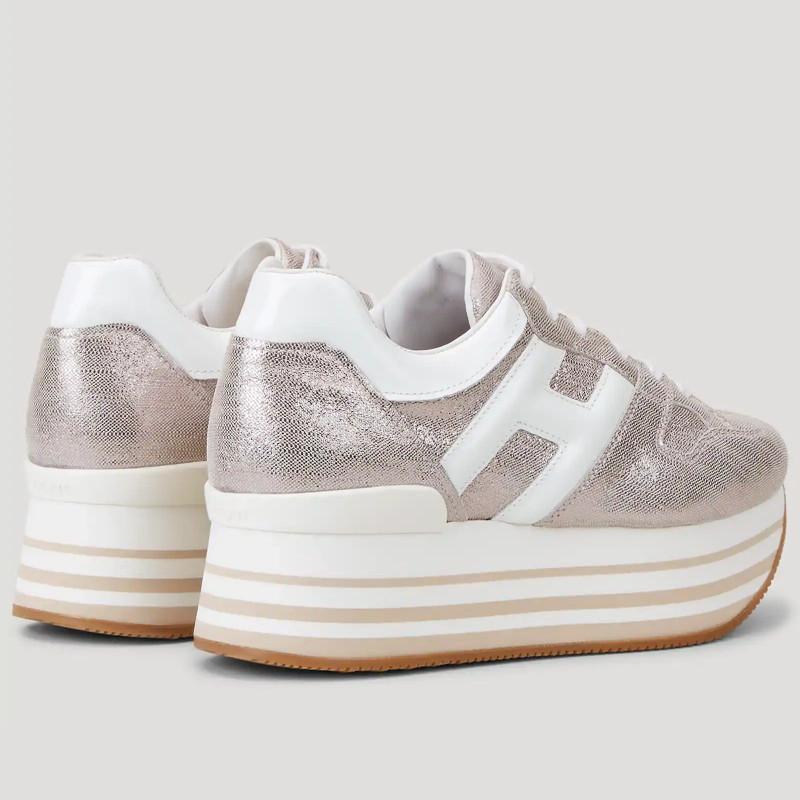 sneakers woman hogan hxw2830t548n580qww 6497