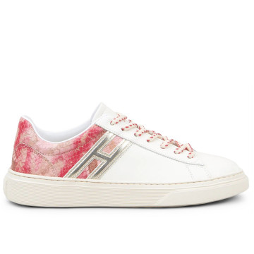 sneakers woman hogan hxw3650j970n0kst07 6635