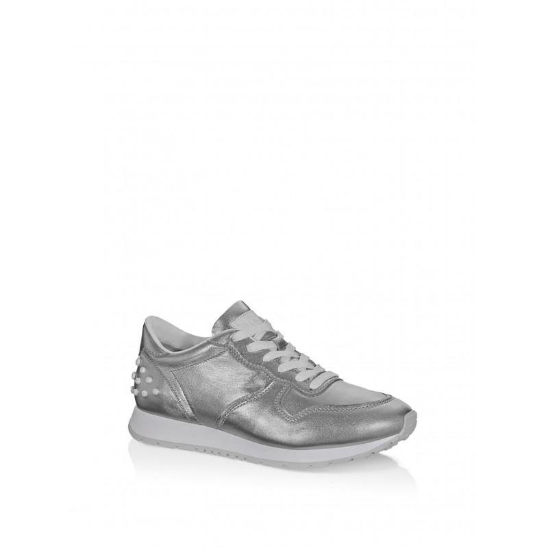 sneakers woman tods xxw0yo0p260sv0b200 389