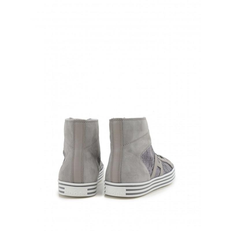 sneakers woman hogan rebel hxw1410p990bxc153h 405
