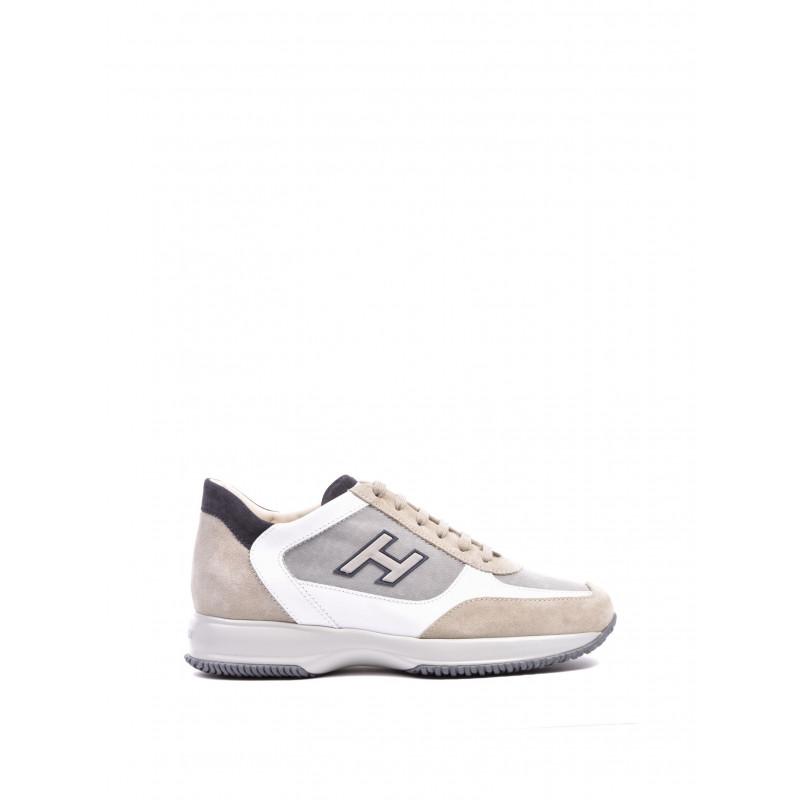 sneakers man hogan hxm00n0q1027za52f3 288