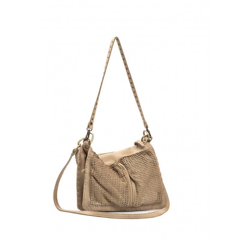 handbags woman reptiles house h 351pixel dattero 427