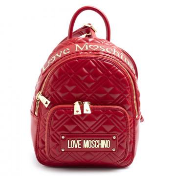 backpacks woman love moschino jc4009pp1ala0500 6528