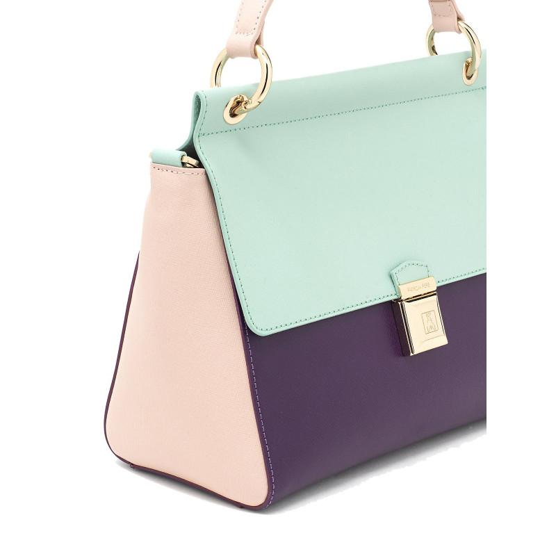 handbags woman patrizia pepe 2v6914 at78f3i7 429