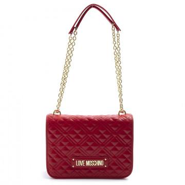 crossbody bags woman love moschino jc4000pp1ala0500 6524