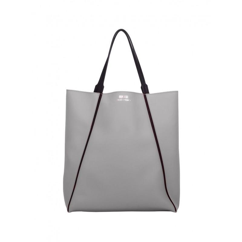 handbags woman bubble by braintropy shpbubcnt024 445