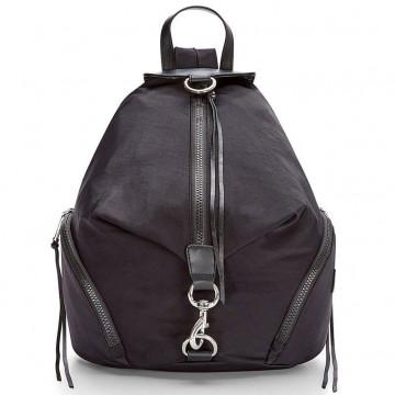 backpacks woman rebecca minkoff julianhf17ewnb01 001 6609