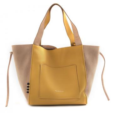 handbags woman manila grace b113eumd873 6798