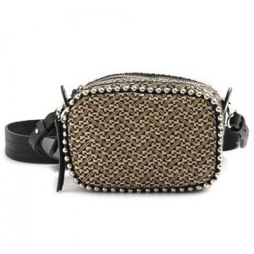 handbags woman manila grace b098zjmd604 6917