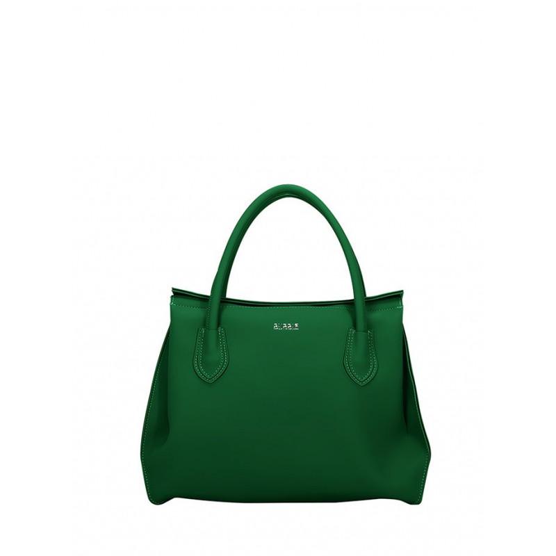 handbags woman bubble by braintropy vkybubcnt103 412