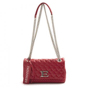 crossbody bags woman ermanno scervino 12400859florenza rd 5125