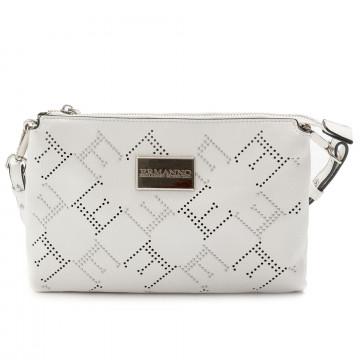 handbags woman ermanno scervino 975grace bianco 6920