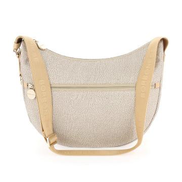 crossbody bags woman borbonese 934463x96v56 6663