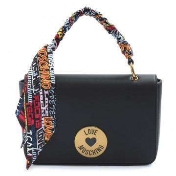 handbags woman love moschino jc4044pp1alg0000 6582