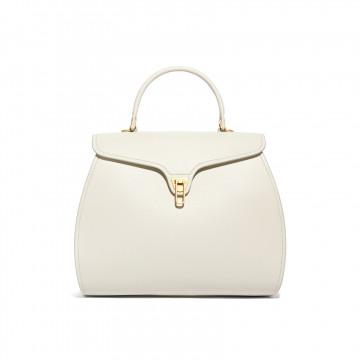 handbags woman coccinelle e1fp0180201n11 6680