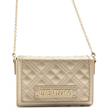 handbags woman love moschino jc4054pp1ali0901 6583