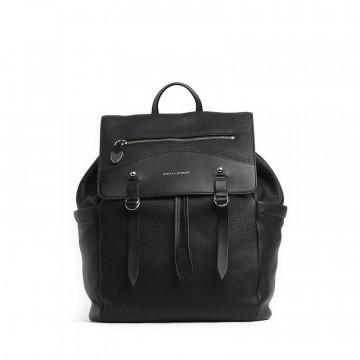 backpacks woman rebecca minkoff signaturehh19esib12 001 6611