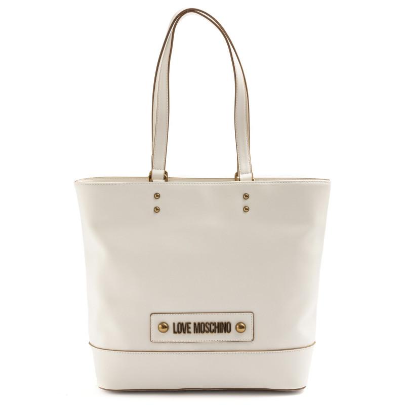 handtaschen damen love moschino jc4030pp1ald0100 6587