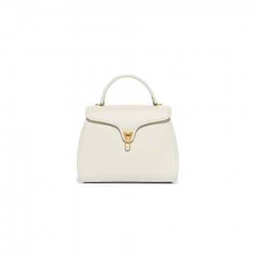 handbags woman coccinelle e1fp0180301n11 6676