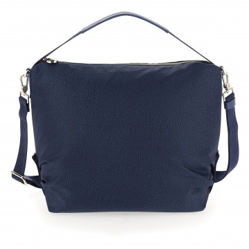 shoulder bags woman borbonese 934460x96v55 6899