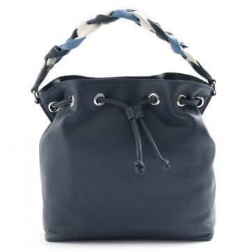 handbags woman tosca blu ts20qb131c30 6751