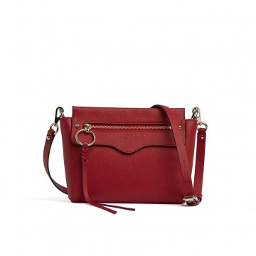 crossbody bags woman rebecca minkoff gabbyhh19igax85 641 6612