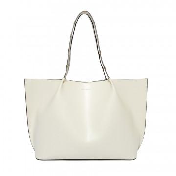 shoulder bags woman coccinelle e1fob110101n11 6677