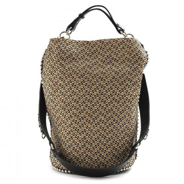 handbags woman manila grace b099zjmd604 6916
