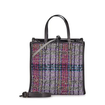 shoulder bags woman manila grace b011eqmd721  6274