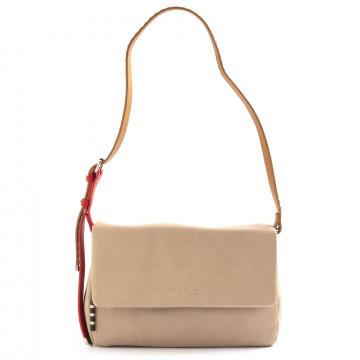 handbags woman manila grace b124eumd528 6743