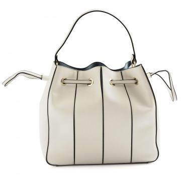 handbags woman tosca blu ts2038b82c00 6799