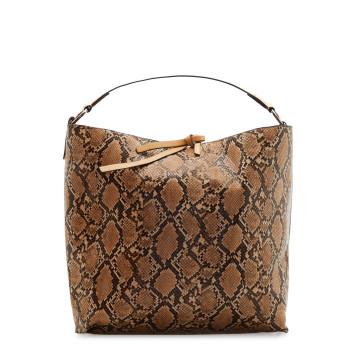 shoulder bags woman manila grace b033emmd500  6278