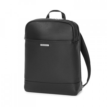 backpacks man moleskine et84cmstbkbk 4156