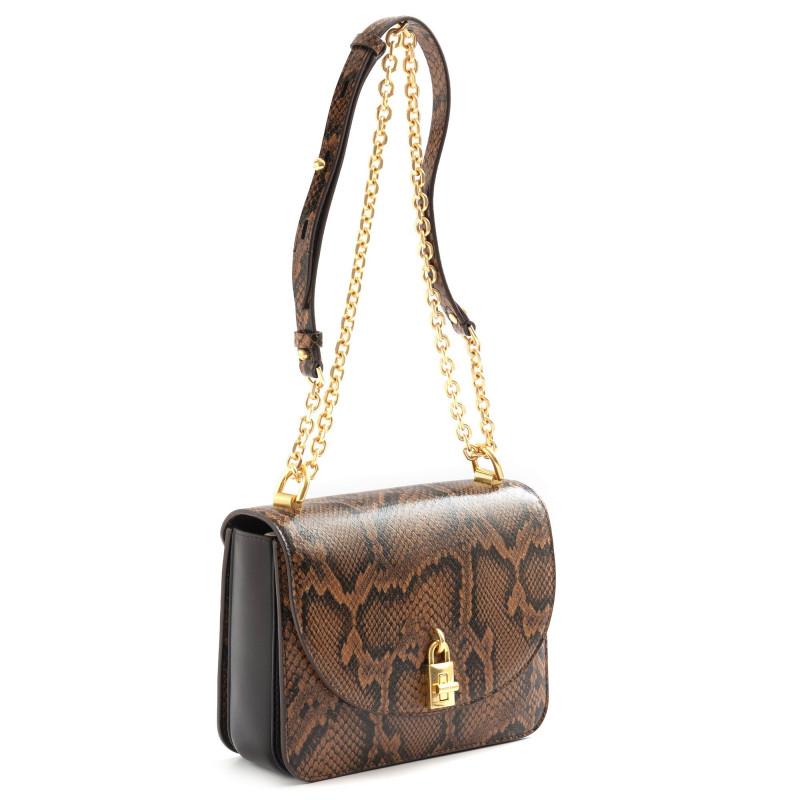 crossbody bags woman rebecca minkoff love toohh19sspyx86 219 6968