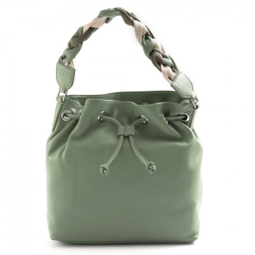 handbags woman tosca blu ts20qb13140y 6752