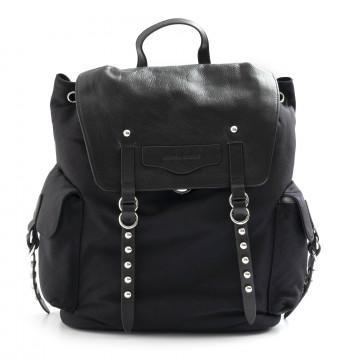 backpacks woman rebecca minkoff bowiehh19ebwb09 001 6744