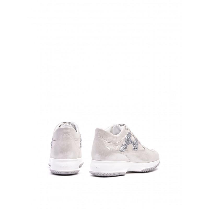 sneakers woman hogan hxw00n0s3619zkb200 369