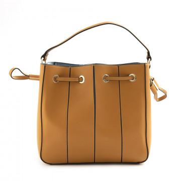handbags woman tosca blu ts2038b82c59 6797