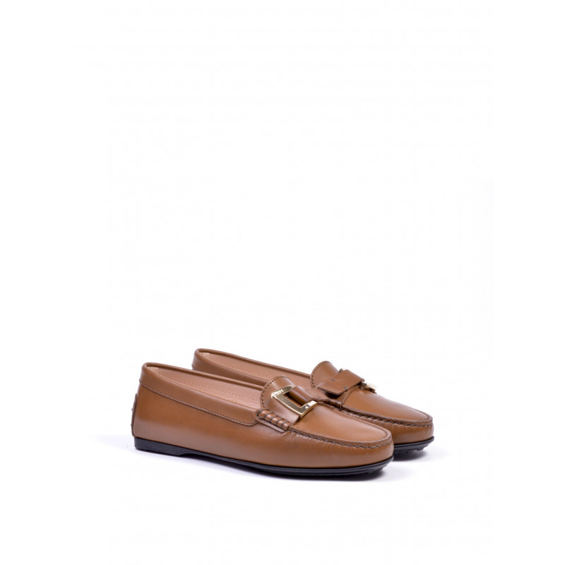 loafers woman tods xxw0lu0p170d90s801 304