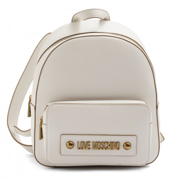 backpacks woman love moschino jc4028pp1ald0100 6589