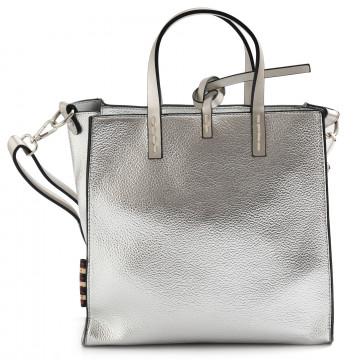 handbags woman manila grace b031eumd573 6915